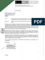 Información Plan Nacional de DDHH 1