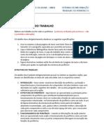 Trabalho Periféricos - Especificações (1)
