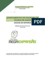 Apontamentos+de+DFD.pdf