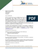 ESPAE-D-347- 382-2014  EXPERTOS GEM (5)