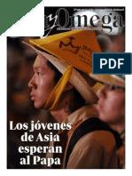 Alfa y Omega - 31 Julio 2014.pdf