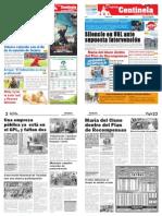 Edición 1711 julio 25.pdf