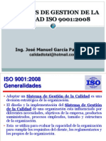 16537765-DOCUMENTOS-DEL-SGC-ISO-9001-2008