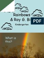 Rainbows[1]