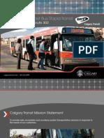 SE BRT Riders Guide