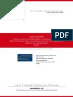 Pilar Alonso Martin - Estudio Comparativo de La Satisfacción Laboral en El Personal de Administración