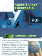 competitividadempresarial-090613200046-phpapp02