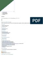 SAP Community Network Wiki - ABAP Development - SAPlink