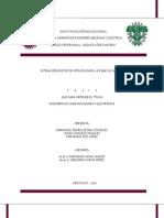 SISTPREVENTOR.pdf