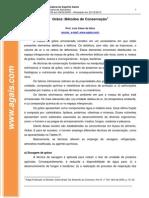 Estudo Dirigido Metodos Conservacao Graos (1)