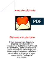circulatorio14
