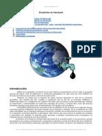 petroleo-venezuela.doc