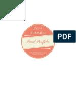 final portfoliopdf compressed