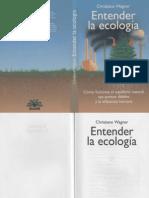 Wagner-Christiane-Entender-La-Ecologia.pdf
