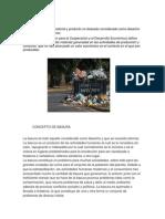 LA BASURA (1).docx