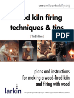WoodKilnFire_3ed