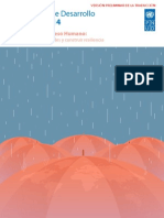 2014-Human-Development-Report-Summary-Spanish1.pdf