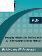 IIPBoot Cover 2012.Psd