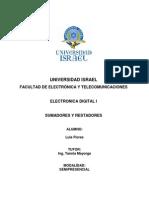 Tema_14_sumadores_restadores.pdf
