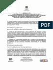 Adenda 3 Dotacion Neonatos 2014i004