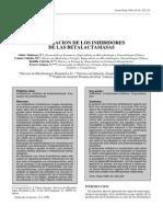 acido clavulanico