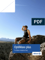 OptiMaxx Plus Digital
