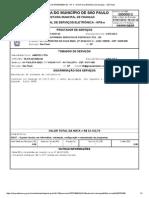 NF-e - Informary - 000013 - Ambitec- 21_07_14