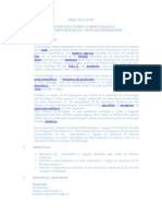 PRÁCTICA Nº 01-Ecologia-Ing. Civil