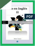 Yes en ingles 2, Ingles Medio.- Curso de Ingles con explicaciones claras 2