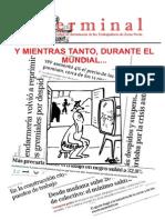 Germinal Nº8.pdf