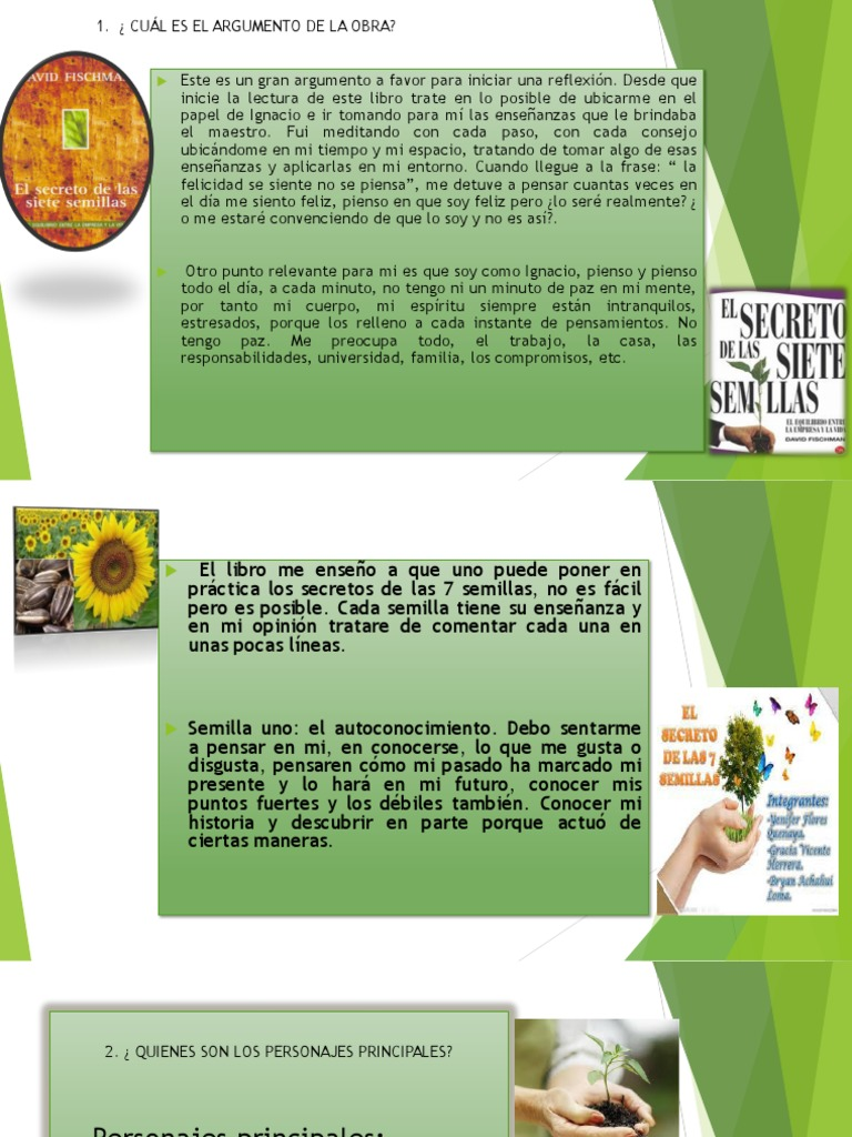Lujoso Uñas Tienen Líneas Adorno - Ideas Para Pintar Uñas - knxc.info