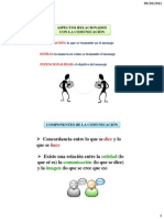 Comunicación Asertividad.pdf