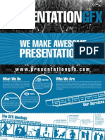presentationgfxbrochurepptweb-130424110210-phpapp01