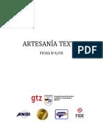 Hn Artesania Textil