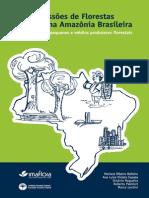 3 Manual Concessoes Florestais