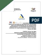 2013120-D003- Analisis de Brecha