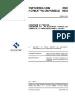 Doc News No 19179 Document No 11435