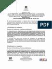 Adenda 3 Equipos Biomedicos 2014i005