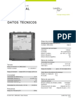 Datos-tecnicos-ZMD120AS