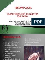 13 Fibromialgiadra Martaciro 120329173617 Phpapp01
