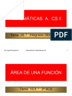 Calculo 2 (1).ppt