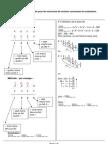 Les_systemes_de_numeration_2