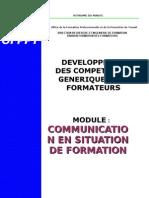Module-8-Les-Techniques-de-Communication-en-Formation