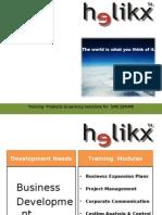 SME_-_MSME_Training_Solutions_-_Helikx_ji