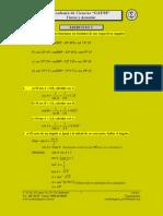 Trigonometria-Ejercicio-3