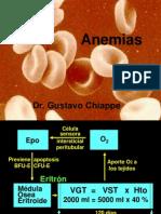 Anemias.Parte 1.ppt