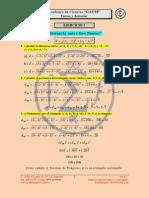 Geometria_Analitica-Ejercicio1-2