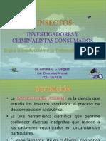 Diapositivas F c