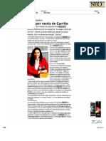 CAMPAÑA CARRITO
