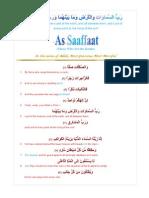 037 Saffat